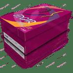 изготовление коробок под обувь