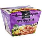 картонная упаковка для доставки еды