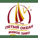 крупные типографии москвы
