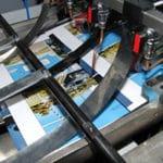 офсетная печать формата а3