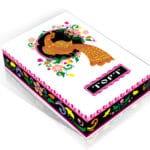 печать на коробках конфет