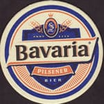 подставки под кружки с логотипом на заказ