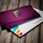 изготовление качественных визиток