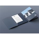 папки для документов а4 картон