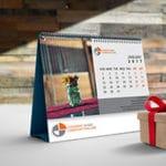печать календарей дешево