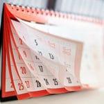 типография печать календарей