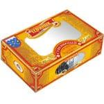 нанесение печати на коробки